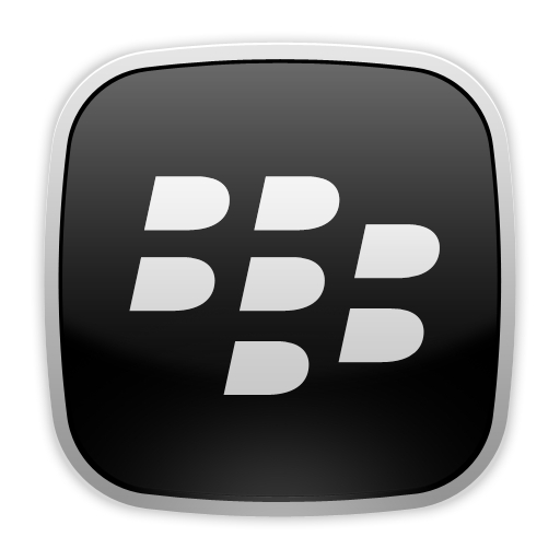 Blackberry - High Quality