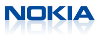 Nokia- High Quality